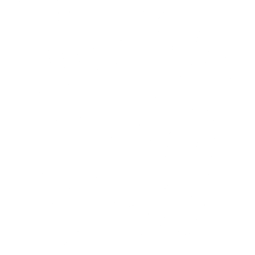 The Front Room PZ